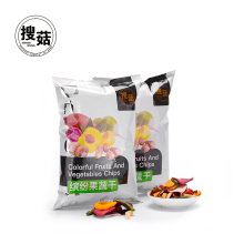 Chinese high quality ready to eat cute snack