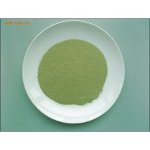 Bladderwrack Extract /Bladderwrack Seaweed Extract/92128-82-0