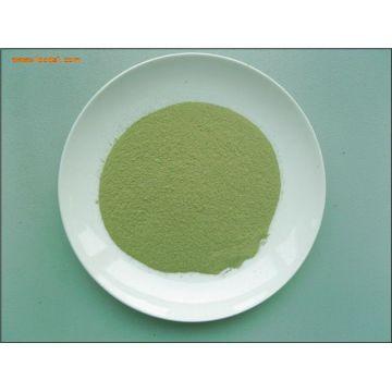 Bladderwrack Extract / Bladderwrack Seaweed Extract / 92128-82-0