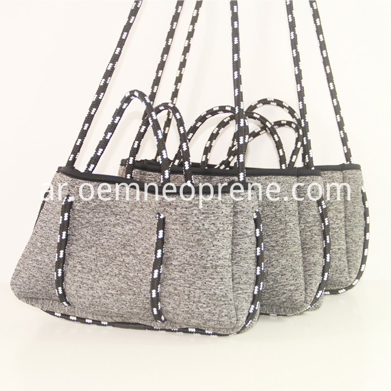 Good quality beach bags