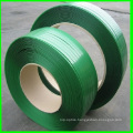 19*0.8mm Green Pet Strapping Plastic Strap