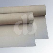 Fornecedor de tecido resistente a produtos químicos