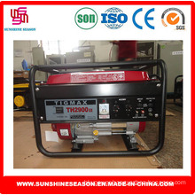 Tigmax Th2900dx Gasoline Generator 2kw Manual Start for Power Supply