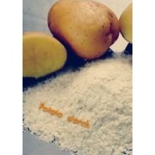 (Potato Starch) CAS: 9005-25-8 Thickener Potato Starch
