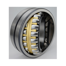 Own Brand  Double Row 22316CA/W33/C3  Spherical Roller Bearing