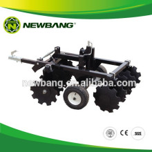 ATV agri Disc