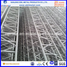 High Quality Metal as/RS System Racking (EBIL-ASRS)