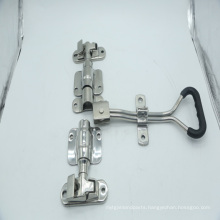 side door lock,truck locking system, rear door lock-011140