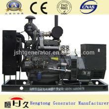 Sistema de generador diesel de Deutz TD226B-3D 40KW Fabricantes