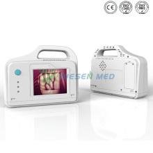 Buscador de venas médico portátil Ysvv200