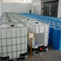 Tinstabilisator PVC methyl Tin Stabilizer van Factory