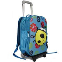 sac d'école trolley Ben 10
