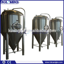 Popular and economic fermentation tank sold to Northern Europe, USA , UK etc