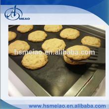 Utensílios de cozimento de cozinha antiaderente PTFE assadeira