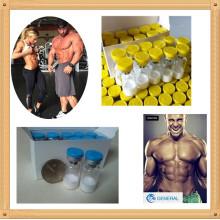 Melanotan Peptide 2 Tanan Melanotan 2 De bons commentaires de clients réguliers