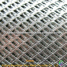 High quality expanded metal fence with competitive price in store