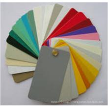 safe/flat/durable/rigi/colorful aluminum cladding panel for the sitting room
