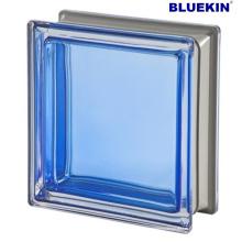 190mm getönter Glasblock