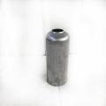 deep drawing stamping die or drawn stamp mould or metal deep drawing stamp mold