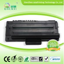 Cartucho de tóner negro compatible para Samsung D109s