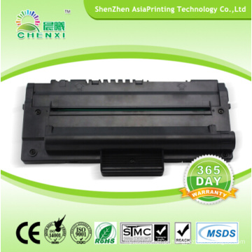 Cartucho de Toner Preto Compatível para Samsung D109s