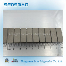 Rare Earth Permanent Magnet for Sensor, Instrument