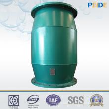 Elektrische Energie Petroleum Chemical Shipbuilding Industries Starke Wasser Magnetizer