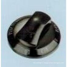 High Quality Bakelite Knob Ytb-12