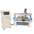 China 1325 3 axis wood furniture cnc router 3d making/milling/cutting machine price