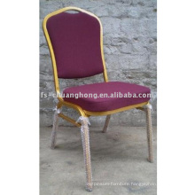 2014 Hot Sale Dining Chair (YC-ZG58)