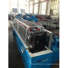 CE и SGS сертифицированы обрешетки холодной крен формируя машину с PLC Panasonic с