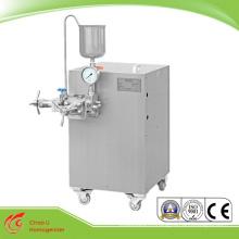 Pompe à piston d'eau (GJB30-40)