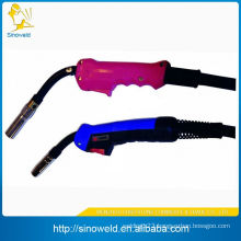 automatic tig welding torch