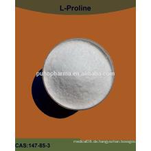 Aminosäure Bulk Pulver l-Prolin / l Prolin GMP / Kosher