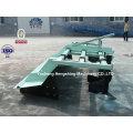 Оборудования для сельского хозяйства кроватью Формирователь для Трактор 60HP
