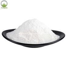 Skin Whitening Reduced Glutathione Powder L-glutathione