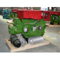 Single Cylinder 1110 Small Diesel Engine with 18HP Power