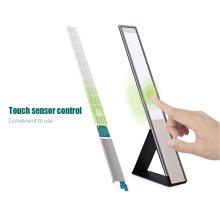 2017 alibaba proteção led lâmpada de livro para computador portátil pc 6 w