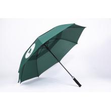Зонт для наружной рекламы