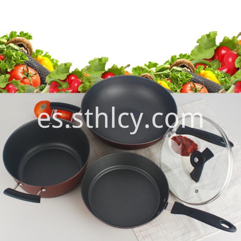 Stainless Steel Cookware Sets Ikea