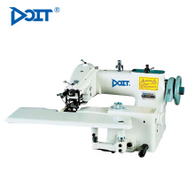DT101 DOIT industrielle Blindstich-Nähmaschinen