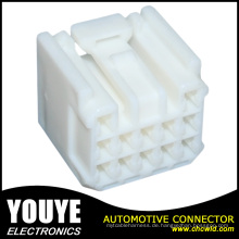 Sumitomo Automotive Steckverbinder 6520-1004