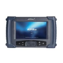 Lonsdor K518 ISE Key Programmer Plus SKE-LT Smart Key Emulator For All Makes Diagnostic Tool K518 ISE Free for BMW FEM