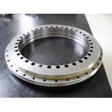 Slewing Ring Bearing Tower Crane Slewing Bearing Round Rotating Table Bearing Kdlh. U. 0955.00.10