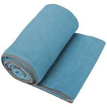 sarja manufacter bolso com zíper microfibra esporte ginásio toalhas