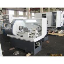 Ck6432 Stangen-Drehmaschine