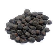 Gana Extracto de Sementes / 5-Hidroxitriptofano / 5-Htp