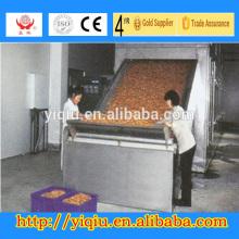 Secadora para tetera