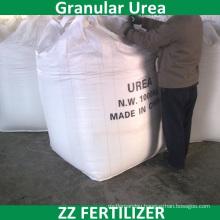 High Quality Nitrogen Fertilizer Urea N 46% for Philippines