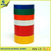 Engineering Grade Retro-reflective Tape/Vinyl/Film/Sticker
